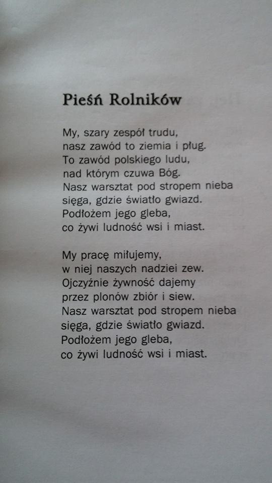 życie Jest Piękne Historia Tadeusza Grabowskiego Z Wizny