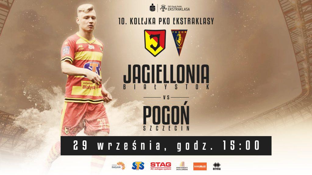 Jagiellonia Białystok