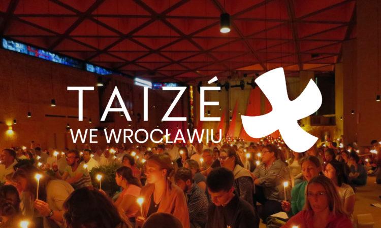 Aktualnoci - Dubicze Cerkiewne - Gmina Dubicze Cerkiewne