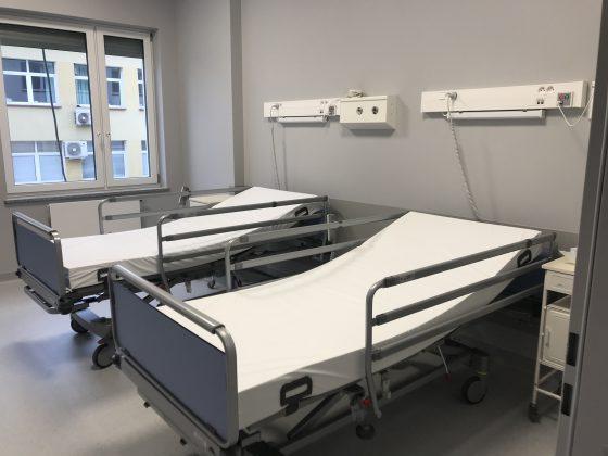 2,5 mln zł nalepszą opiekę medyczną