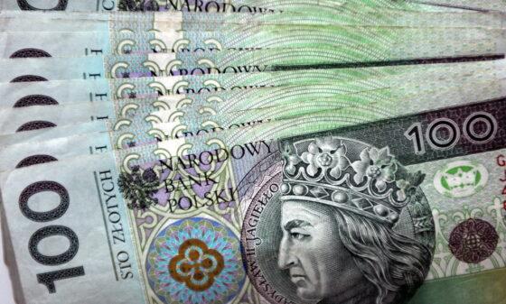 KRD: Kontrahenci winni najmniejszym firmom 821,5 mln zł