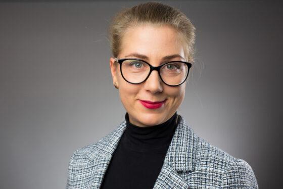 Będzie nowa dyrektor Muzeum Północno-Mazowieckiego